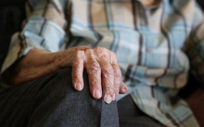 Jakie wsparcie otrzymacie Państwo powierzając chorego opiekunowi medycznemu?