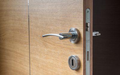 Jak zadbać o bezpieczeństwo bliskiego w domu?